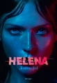 Couverture Helena Editions Rivages 2018