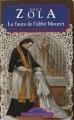 Couverture La faute de l'abbé Mouret Editions Maxi Poche (Classiques français) 1996