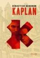 Couverture Kaplan Editions Syros (Hors Série) 2018