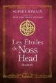 Couverture Les étoiles de Noss Head, illustré, tome 2 : Rivalités Editions Pygmalion 2018