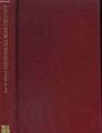 Couverture Chroniques martiennes Editions Gallimard  (1000 soleils) 1978