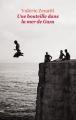Couverture Une bouteille dans la mer de Gaza Editions L'école des loisirs 2013