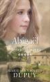 Couverture Abigaël : Messagère des anges, tome 5 Editions France Loisirs 2018