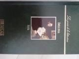 Couverture Nana Editions Atlas 1991