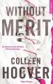 Couverture A première vue / Without Merit Editions Hugo & cie (New romance) 2018