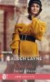 Couverture Stiletto, tome 2 : Serial killeuse Editions J'ai Lu (Pour elle - Love addiction) 2018