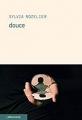 Couverture Douce Editions Le Passage 2018