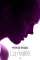 Couverture Évanescence, tome 3 : La rivalité Editions AdA 2016