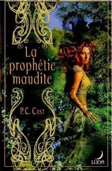 http://www.livraddict.com/covers/3/3457/couv75835499.jpg