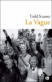 Couverture La vague Editions Jean-Claude Gawsewitch 2008