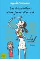 Couverture Les tribulations d'une jeune divorcée Editions Fleuve 2004