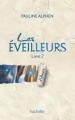 Couverture Les éveilleurs, tome 2 : Ailleurs Editions Hachette 2010