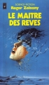 Couverture Le Maître des Rêves Editions Presses Pocket (Science-fiction) 1981
