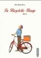 Couverture La bicyclette rouge, tome 1 : Yahwari Editions Paquet (Label Gris) 2005