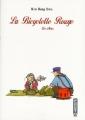 Couverture La bicyclette rouge, tome 3 : Les mères Editions Paquet (Label Gris) 2006
