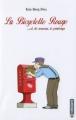 Couverture La bicyclette rouge, tome 4 : ...et, de nouveau, le printemps Editions Paquet (Label Gris) 2009