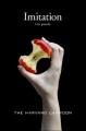 Couverture Imitation : Une parodie Editions Castelmore 2010