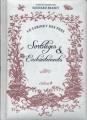 Couverture Le cabinet des fées : Sortilèges & enchantements Editions du Chêne 2010
