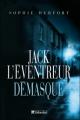 Couverture Jack l'éventreur démasqué : L'enquête définitive Editions Tallandier 2007
