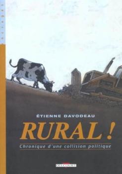 Couverture Rural !
