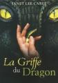 Couverture La griffe du dragon Editions Pocket (Jeunesse) 2010