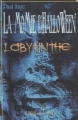 Couverture La momie d'Halloween, tome 3 : Labyrinthe Editions Halloween Pocket 2002