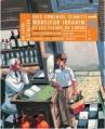 Couverture Monsieur Ibrahim et les fleurs du Coran Editions Naïve 2005