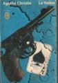 Couverture Le vallon Editions Le Livre de Poche (Policier) 1948