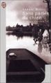 Couverture Sans parler du chien Editions J'ai Lu (Science-fiction) 2003