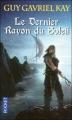 Couverture Le Dernier Rayon du soleil Editions Pocket 2010