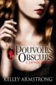 Couverture Pouvoirs obscurs, tome 1 : L'invocation Editions Castelmore 2011