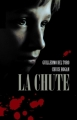 Couverture La lignée, tome 2 : La chute Editions France Loisirs 2010