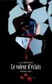 Couverture Le voleur d'éclats Editions Hachette 2011