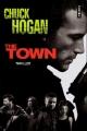 Couverture The town / Le prince des braqueurs Editions Points (Thriller) 2010