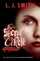 Couverture Le cercle secret, tome 1 : L'Initiation Editions HarperTeen 2008