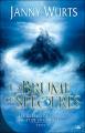 Couverture Les guerres de l'ombre et de la lumière, tome 1 : La brume des spectres Editions Bragelonne 2008