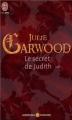 Couverture Le secret de Judith Editions J'ai Lu (Pour elle - Aventures & passions) 2008