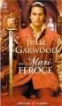 Couverture Un mari féroce Editions J'ai Lu (Pour elle - Aventures & passions) 2009