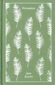 Couverture Persuasion Editions Penguin books (Classics) 2011