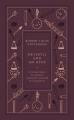 Couverture L'étrange cas du docteur Jekyll et de M. Hyde / L'étrange cas du Dr. Jekyll et de M. Hyde / Docteur Jekyll et mister Hyde / Dr. Jekyll et mr. Hyde Editions Penguin books (Classics) 2015