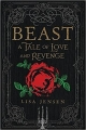 Couverture Beast: a Tale of Love and Revenge Editions Candlewick Press 2018