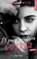 Couverture Et puis soudain, tome 2 : Lutter Editions Hugo & cie (Jeunesse) 2018