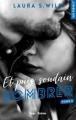 Couverture Et puis soudain, tome 3 : Sombrer Editions Hugo & cie (New romance) 2018