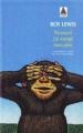 Couverture Pourquoi j'ai mangé mon père Editions Babel 1996