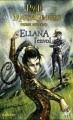 Couverture Le pacte des Marchombres, tome 2 : Ellana : L'envol Editions Rageot 2008