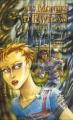 Couverture Les mondes d'Ewilan, tome 1 : La forêt des captifs Editions Rageot 2007