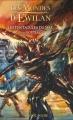 Couverture Les mondes d'Ewilan, tome 3 : Les tentacules du mal Editions Rageot 2007