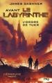 Couverture L'épreuve, tome 0 : L'ordre de tuer Editions 12-21 2011