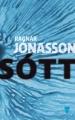 Couverture Sótt Editions de La martinière 2018