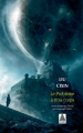 Couverture La trilogie des trois corps, tome 1 : Le problème à trois corps Editions Babel 2018
